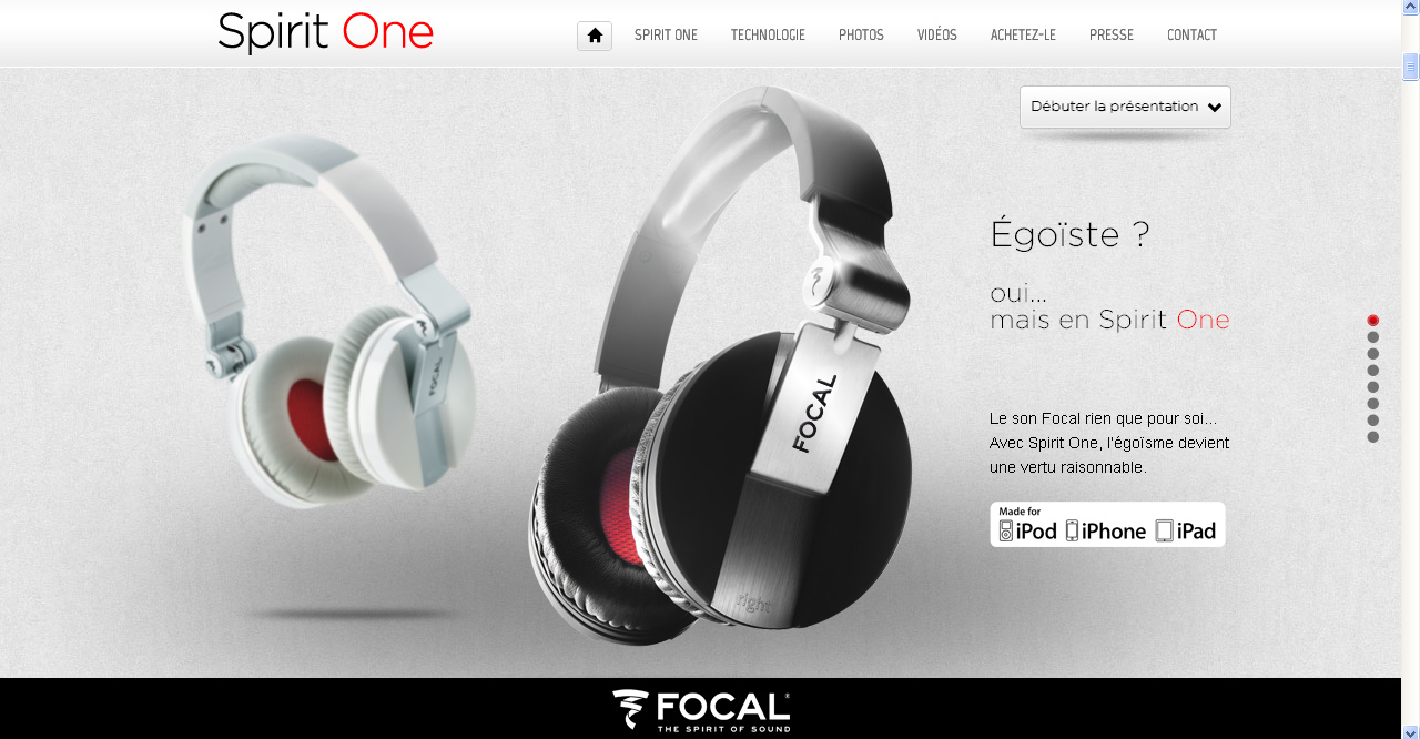 focalcom-spiritone-website-france
