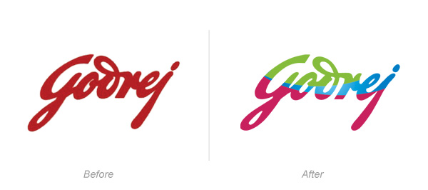Godrej Logo Godrej Logo Vector Godrej Logo