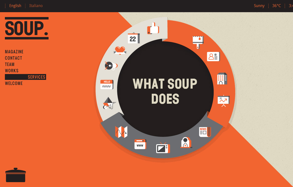 soupagencyit-webdesign-rome-italy
