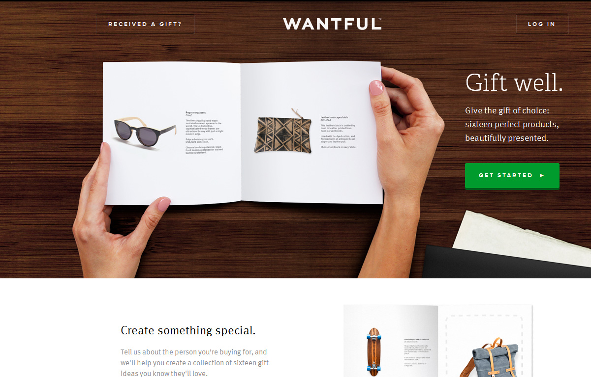 wantfulcom-sanfrancisco-webdesign