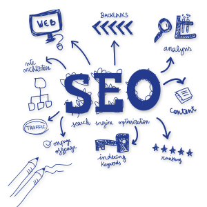seo-content-development