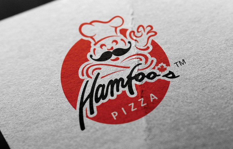 Hamfoos