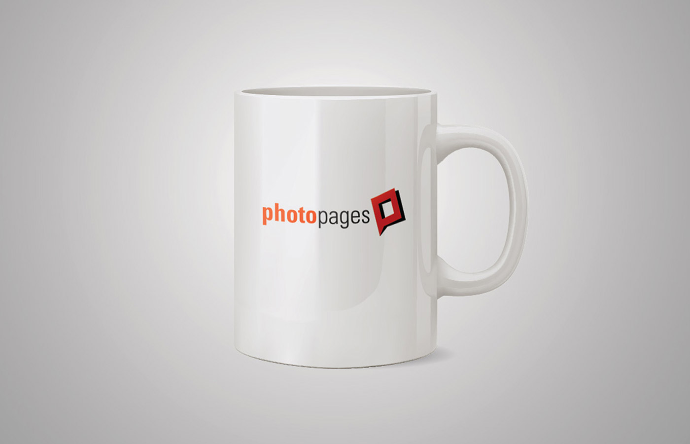 Photopages